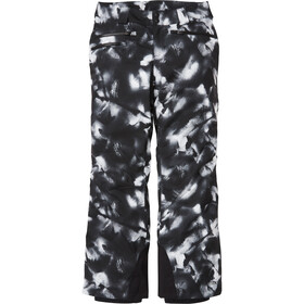 Marmot Slopestar Pants Women solstice